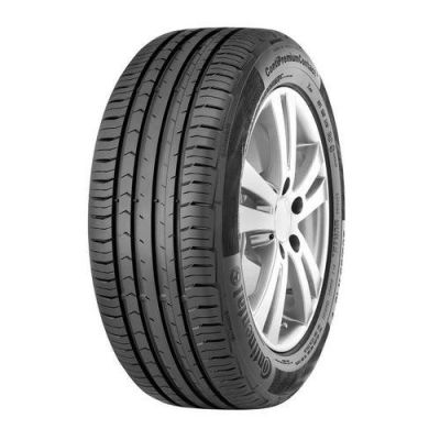 195/65 R15 Continental ContiEcoContact 5