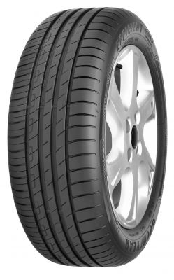 215/45 R17 Good year EfficientGrip Performance