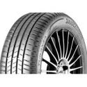 BRIDGESTONE TURANZA T005 Run Flat XL