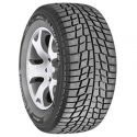 MICHELIN Latitude X-ICE NORT2 XL