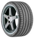 245 40 R18 MICHELIN Pilot Super Sport б/у