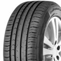 215/65 R16 Continental ContiPremiumContact 5