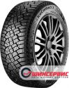 Continental IceContact 2 SUV ContiSeal KD