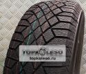 255/55 R18 Continental VikingContact 7 XL