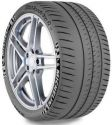 Michelin Pilot Sport N1 XL